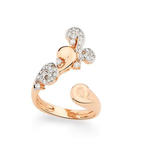 Diamantes-chocolate-rodio-bco-polido