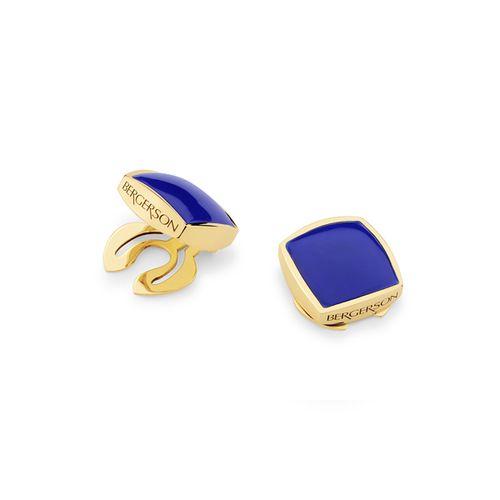 Ceramica-azul-polido