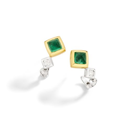 Emeraldas-lap-especial-6x6mm