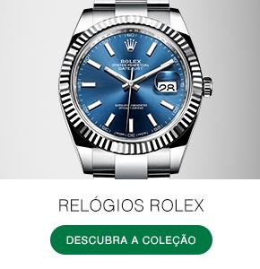 Banner Rolex Mobile
