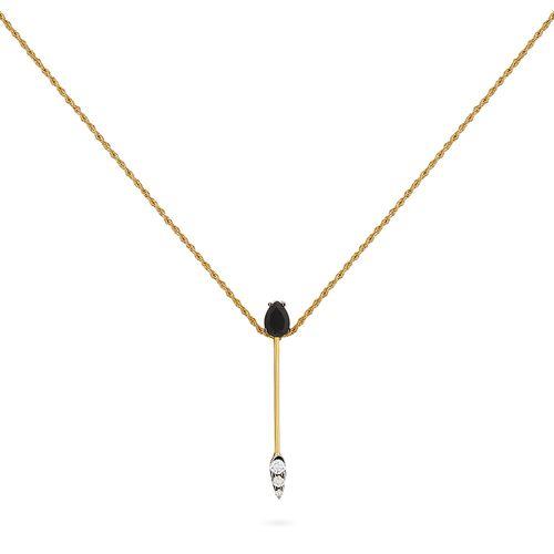 Cristal-Negro-7x5-Polido