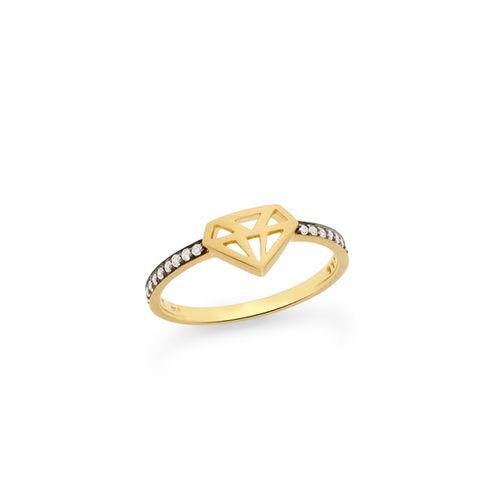 Diamante-rodio-negro-acetinado