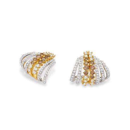 Diamantes-chocolate-polido