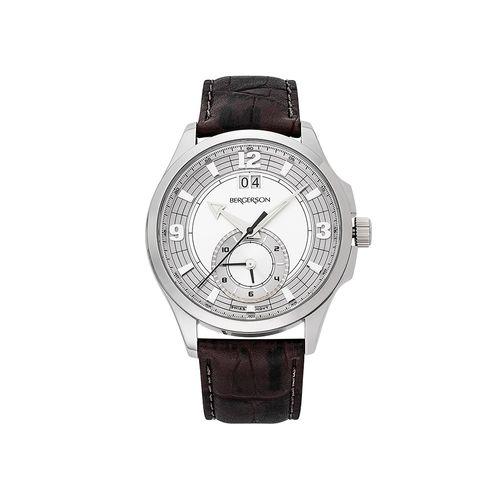 Relogio-Bergerson-Classic-Dual-Time