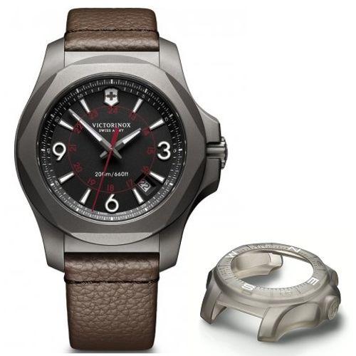 Relogio-Victorinox-Swiss-Army-INOX-Titanium-43