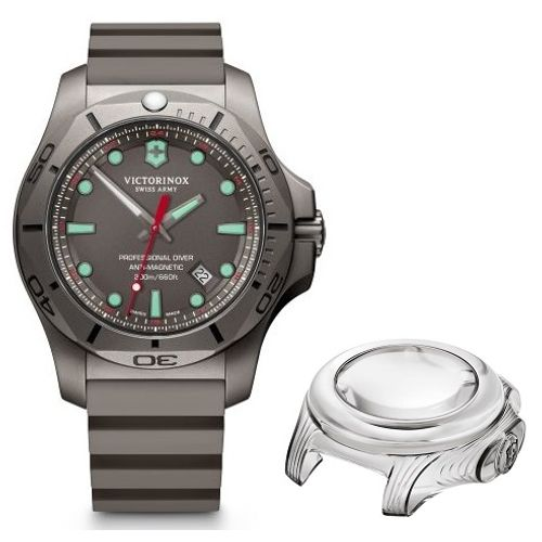 Relogio-Victorinox-Swiss-Army-INOX-Professional-Diver
