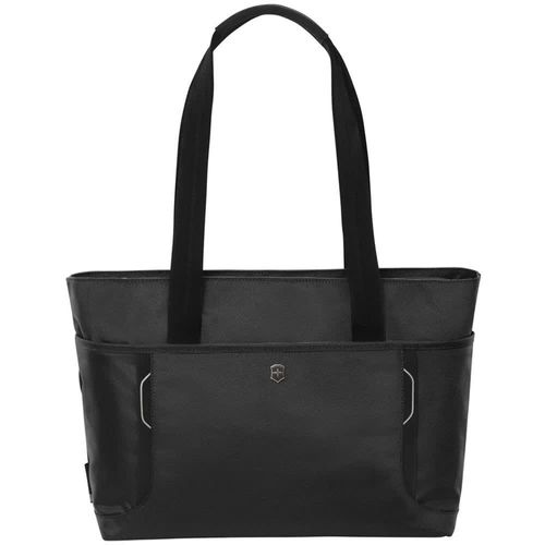 Bolsa-Feminina-Werks-Traveler-60-Shopping-Tote-Preta