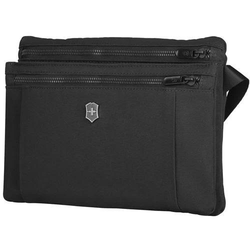 Bolsa-Transversal-Lifestyle-Accessory-Compact-Crossbody-Bag-Preta