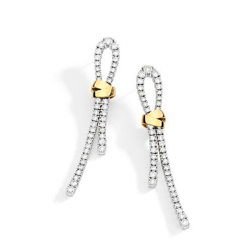 Brinco-Ouro-Ouro-Branco-e-Diamante