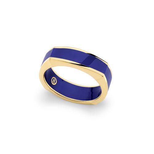 Ceramica-azul-polidos--ajuste-de-aro