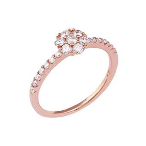 Anel-Ouro-Rose-e-Diamante