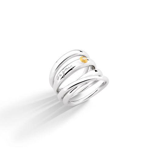 Anel-Prata-Ouro-e-Brilhante
