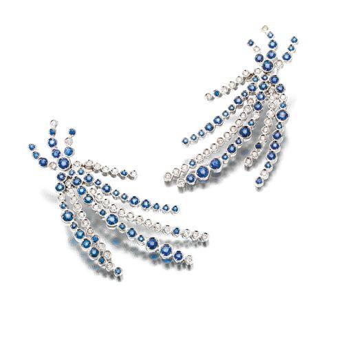 Safira-Azul-Polido