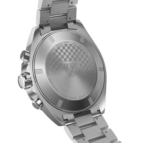Relogio-TAG-Heuer-FORMULA-1-Chronograph