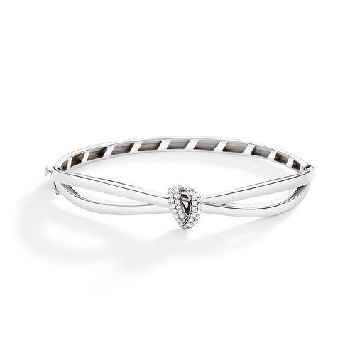 Pulseira-Ouro-Branco-e-Diamante