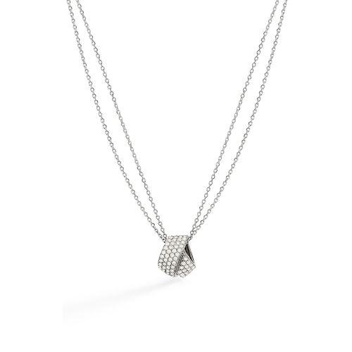 Gargantilha-Ouro-Branco-e-Diamante