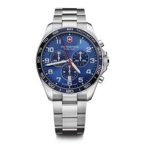 Relogio-Victorinox-Swiss-Army-Fieldforce-Classic-Cronograph