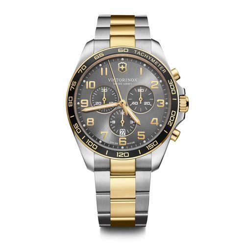 Relogio-Victorinox-Swiss-Army-Fieldforce-Classic-Chronograph