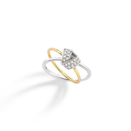 Anel-Ouro-Ouro-Branco-e-Diamante