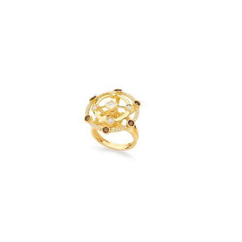 Diamante-Princess-3x3-Polido