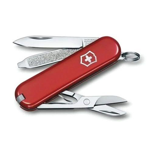 Canivete-Classic-SD-Vermelho