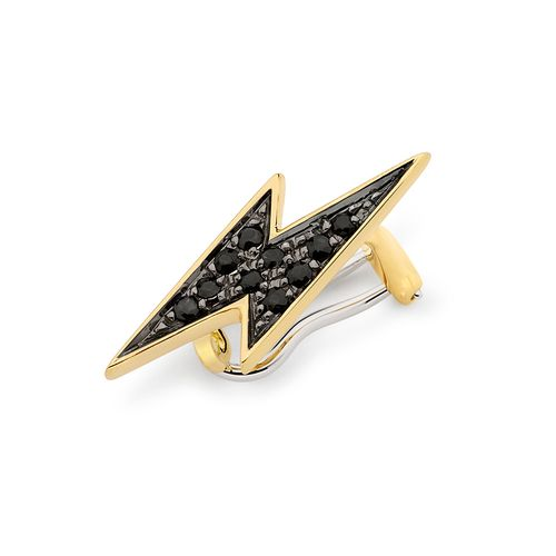 Safiras-negras-polido
