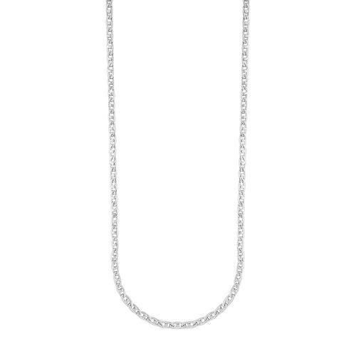 Malha-especial-308-ouro-branco-60cm