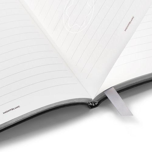 Caderno--149-Preto