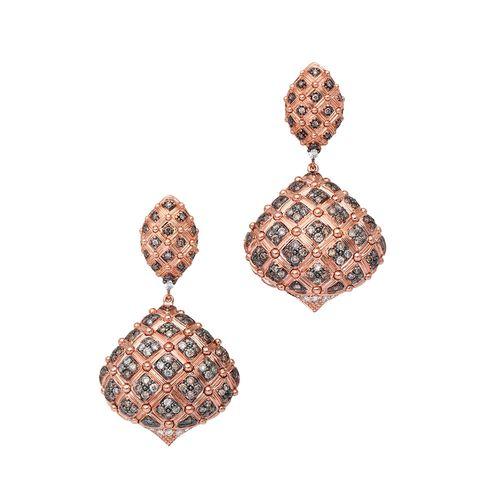 Diamantes-e-diamantes-chocolat