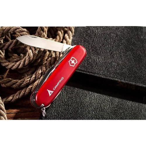 Canivete-Ranger-Vermelho-Camping