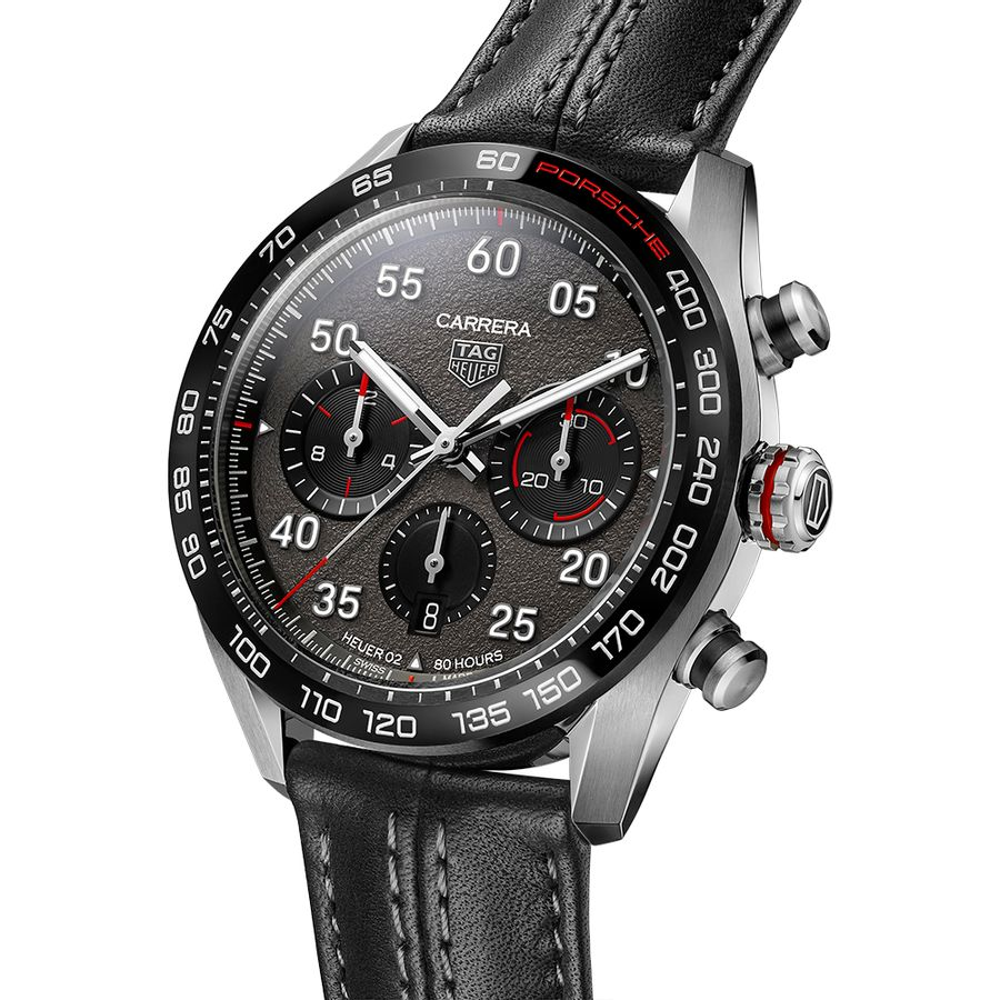 Relogio-TAG-Heuer-Carrera-Porsche