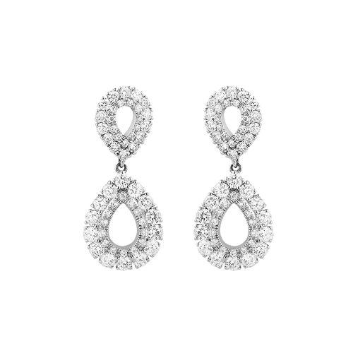 Brinco-Ouro-Branco-e-Diamante