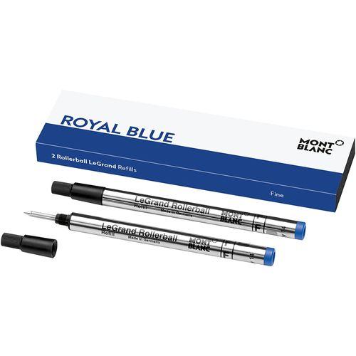 Refil-Roller-Legrand-Azul-Royal-F