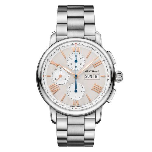 Relogio-Montblanc-Star-Legacy-Cronograph