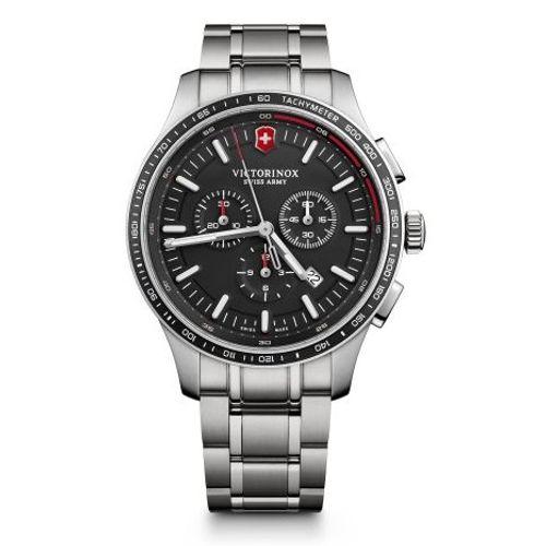 Relogio-Victorinox-Swiss-Army-Alliance-Sport-Chronograph