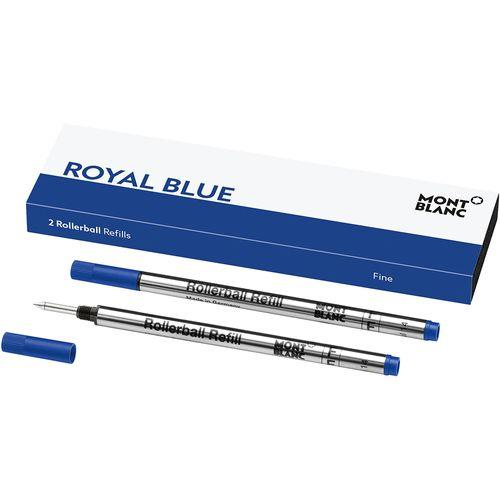 Refil-Roller-Royal-Blue-F