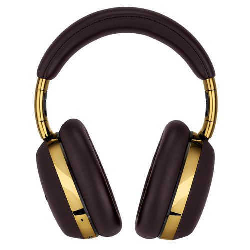 Fone-de-Ouvidos