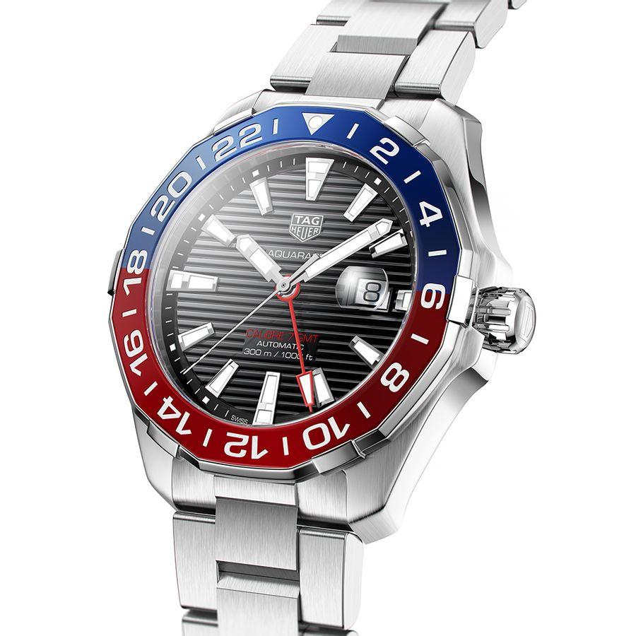 Relogio-TAG-Heuer-AQUARACER-GMT-43