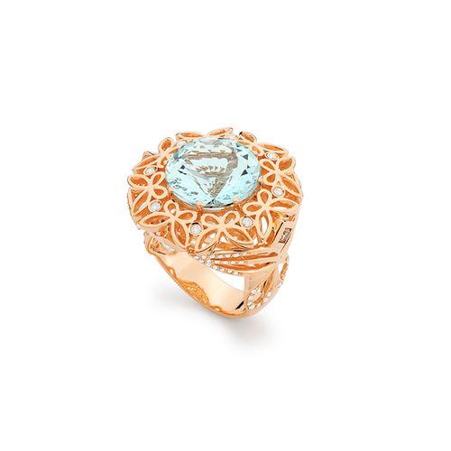 Anel-Ouro-Rose-Pedra-e-Diamante