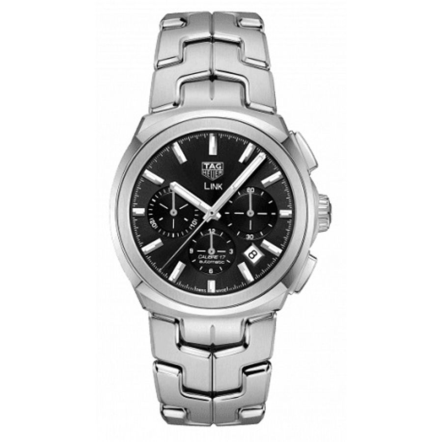Relogio-TAG-Heuer-Link-41