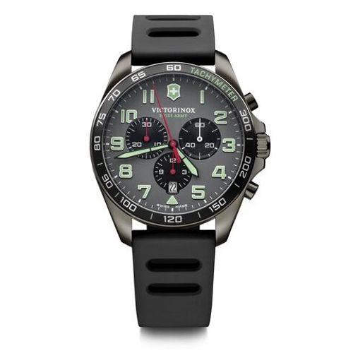 Relogio-Victorinox-Swiss-Army-FieldForce-Sport-Chrono-42