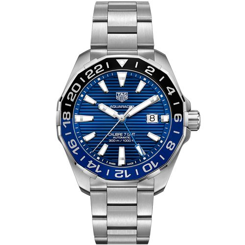 Relogio-TAG-Heuer-Aquaracer-GMT