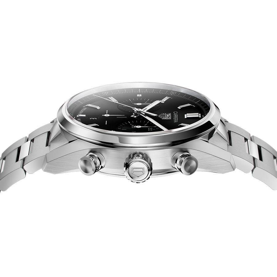 Relogio-TAG-Heuer-Carrera-Cronograph