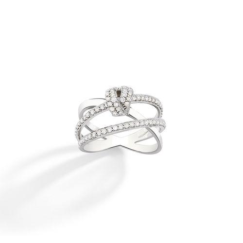 Anel-Ouro-Branco-e-Diamante