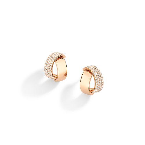 Brinco-Ouro-Rose-e-Diamante