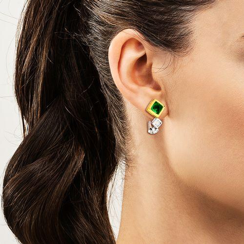 Emeraldas-lap-especial-6x6mm