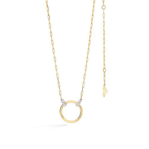 Gargantilha-Ouro-Ouro-Branco-e-Diamante