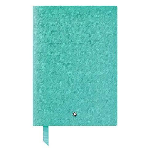Caderno-146-Turquesa