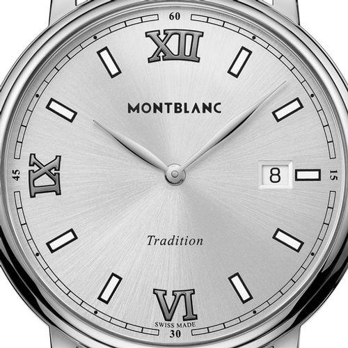 Relogio-Montblanc-Tradition-Quartz
