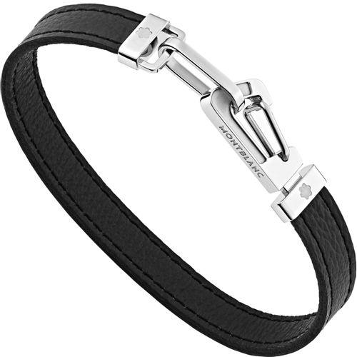 Bracelete-em-Couro-WrapMe